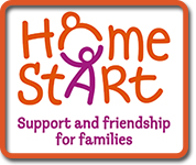Home-Start Surrey Heath's Annual Meeting Friday 9th November 2018